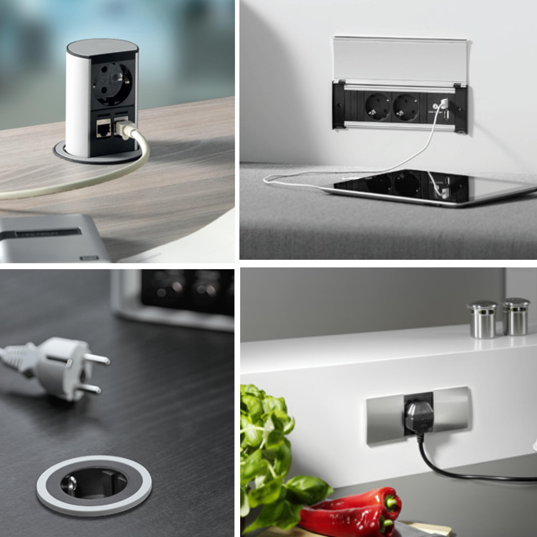 Mobili E Accessori Lissone ferramenta motta - accessori per mobili